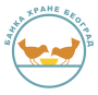 Banka hrane Beograd